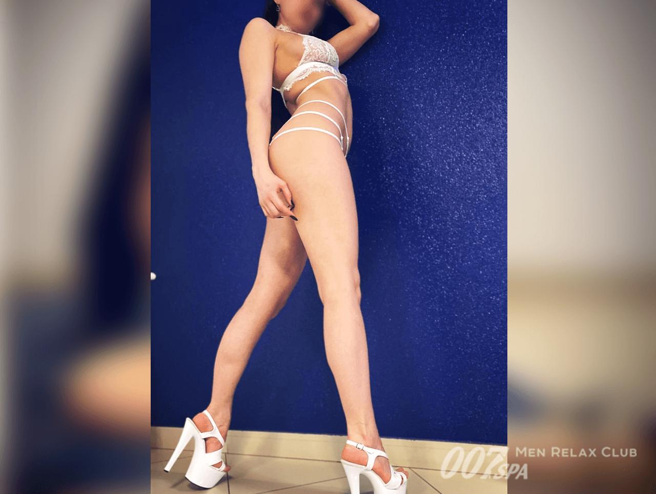 Проститутки Челябинск